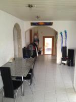 Foto 7 Schöne, komfortable 2-Zimmer Wohnung im Oberbaselbiet