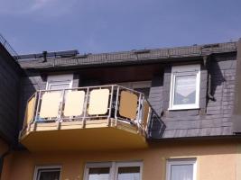 Schöne, ruhig gelegene Eigentumswohnung in Plauen Vogtland