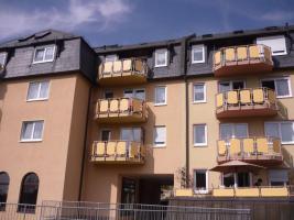Foto 2 Schöne, ruhig gelegene Eigentumswohnung in Plauen Vogtland