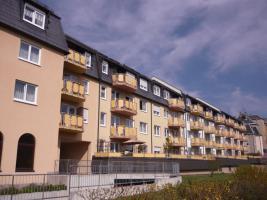 Foto 3 Schöne, ruhig gelegene Eigentumswohnung in Plauen Vogtland