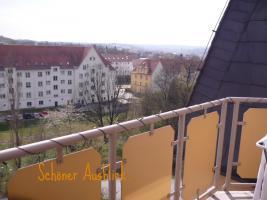 Foto 4 Schöne, ruhig gelegene Eigentumswohnung in Plauen Vogtland