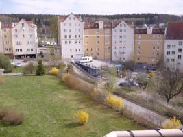 Foto 5 Schöne, ruhig gelegene Eigentumswohnung in Plauen Vogtland