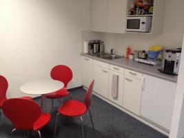 Foto 4 Schöner Büroraum mit vielen Extras