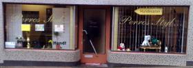 Schöner Ladenlokal in Kettenis