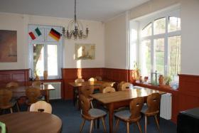 Foto 3 Schöner Landgasthof mit zwei grossen Wohnungen