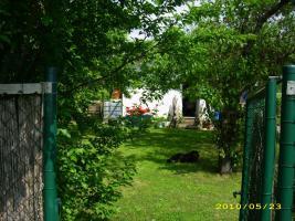 Sch ner pachtgarten in erfurt zu verkaufen for Kleingarten erfurt