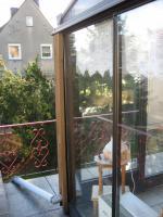 Foto 4 Schöner Wintergarten für Selbstabholer zu verkaufen (Preis VB!)