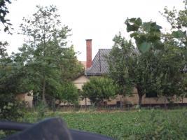 Schöner ehemaliger Bauernhof-Tanya in Ungarn günstig