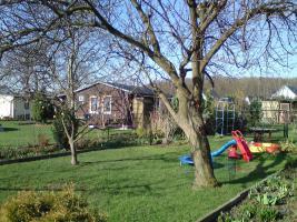 Foto 4 Schöner  großer Pachtgarten zu verkaufen