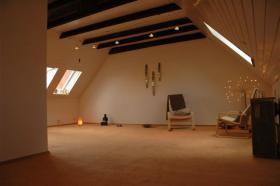 Foto 3 Schöner, heller, großer Raum im Zentrum Bergedorfs