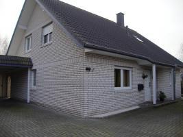 Schönes 1-2 Familienhaus in 49584 Fürstenau zu verkaufen.