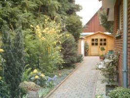 Foto 3 Schönes 1 FH mit Einliegerwohnung in idyllischer, ländlicher Umgebung
