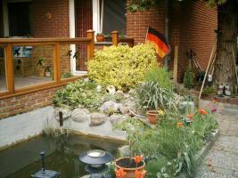 Foto 4 Schönes 1 FH mit Einliegerwohnung in idyllischer, ländlicher Umgebung