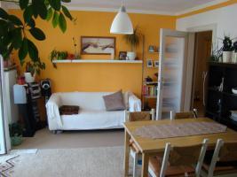 Schönes 1-Zimmer Appartement