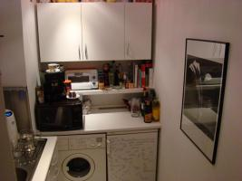 Foto 2 Sch�nes 1-Zimmer Appartement