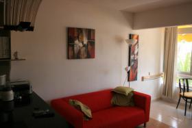 Foto 2 Schoenes Apartment Zentrum Playa del Ingles