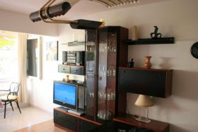 Foto 3 Schoenes Apartment Zentrum Playa del Ingles
