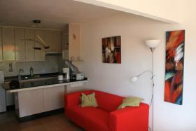 Foto 4 Schoenes Apartment Zentrum Playa del Ingles