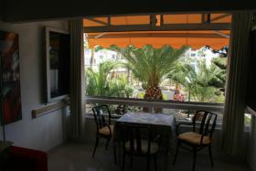 Foto 6 Schoenes Apartment Zentrum Playa del Ingles