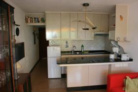 Foto 7 Schoenes Apartment Zentrum Playa del Ingles