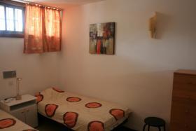 Foto 8 Schoenes Apartment Zentrum Playa del Ingles