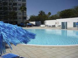 Foto 10 Schoenes Apartment Zentrum Playa del Ingles
