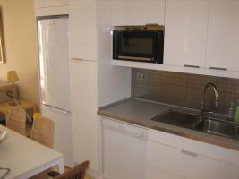 Foto 2 Sch�nes Appartement in Playa del Ingles zur Langzeitmiete