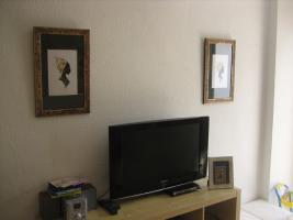 Foto 4 Sch�nes Appartement in Playa del Ingles zur Langzeitmiete
