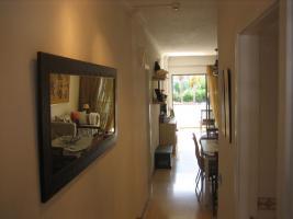 Foto 5 Sch�nes Appartement in Playa del Ingles zur Langzeitmiete