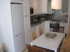 Foto 6 Sch�nes Appartement in Playa del Ingles zur Langzeitmiete