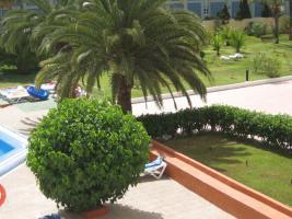 Foto 8 Sch�nes Appartement in Playa del Ingles zur Langzeitmiete