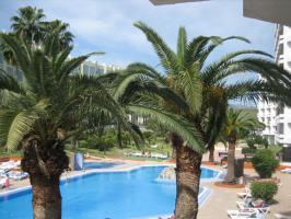 Schönes Appartement in Playa del Ingles zu verkaufen