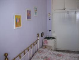 Foto 5 Schönes Appartement in Playa del Ingles zu verkaufen