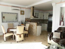 Schönes Appartement Playa del Ingles zu verkaufen - Modernisiert / Renoviert