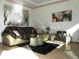 Foto 2 Sch�nes Appartement Playa del Ingles zu verkaufen - Modernisiert / Renoviert