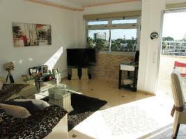 Foto 3 Sch�nes Appartement Playa del Ingles zu verkaufen - Modernisiert / Renoviert