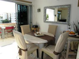 Foto 4 Sch�nes Appartement Playa del Ingles zu verkaufen - Modernisiert / Renoviert