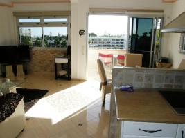 Foto 5 Schönes Appartement Playa del Ingles zu verkaufen - Modernisiert / Renoviert