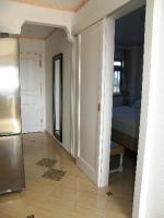 Foto 6 Schönes Appartement Playa del Ingles zu verkaufen - Modernisiert / Renoviert