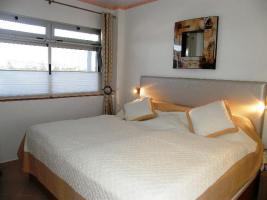Foto 7 Schönes Appartement Playa del Ingles zu verkaufen - Modernisiert / Renoviert
