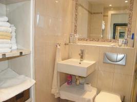 Foto 10 Schönes Appartement Playa del Ingles zu verkaufen - Modernisiert / Renoviert