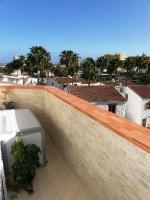 Foto 11 Schönes Appartement Playa del Ingles zu verkaufen - Modernisiert / Renoviert