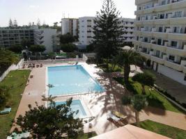Foto 12 Schönes Appartement Playa del Ingles zu verkaufen - Modernisiert / Renoviert
