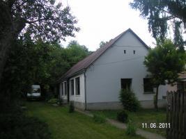 Schönes Bauernhaus in Ungarn - Top-Kapitalanlage