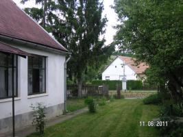Foto 2 Schönes Bauernhaus in Ungarn - Top-Kapitalanlage