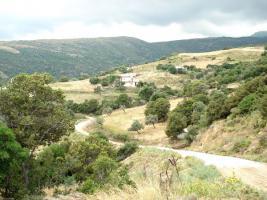 Schönes Baugrundstück auf Evia/Griechenland