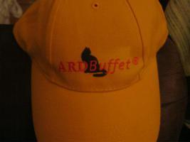 Schönes Cäppie  ''ARD Buffet''