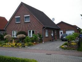 Schönes EFH in Westerholt zu verkaufen