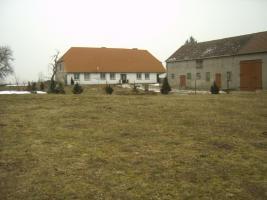 Schönes Einfamilienhaus in Meck/Pom
