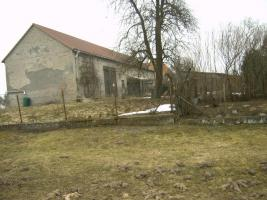 Foto 2 Schönes Einfamilienhaus in Meck/Pom